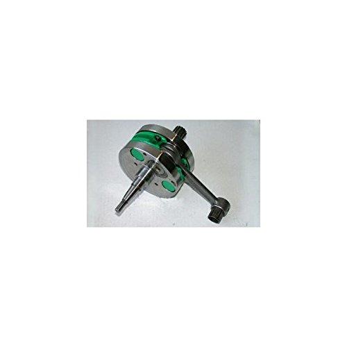 WACOX- Vilebrequin Complet Yz250 2001-05 et Wr250 2001-02