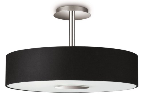 philips-instyle-flora-ceiling-light-black-includes-3-x-42-watts-e14-bulb