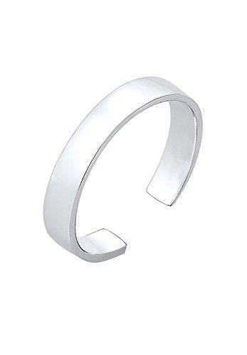 Elli Damen-Bandring 925 Sterling Silber 0602391318_44