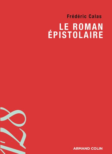 le-roman-pistolaire-lettres