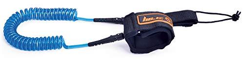 Zray Sup X-Rider 9'9'Paddle Adulto Unisex, Amarillo