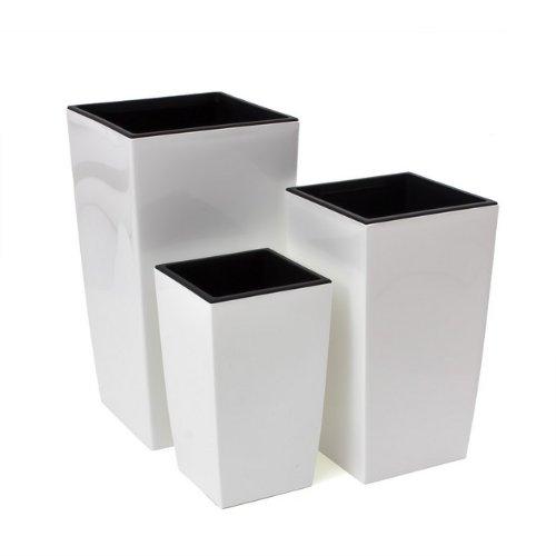 lot-de-3-pots-de-fleur-coubi-30l-10l-17l-avec-bacs-interieur-couleur-blanc