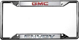 gmc-envoy-license-plate-frame-by-gmc