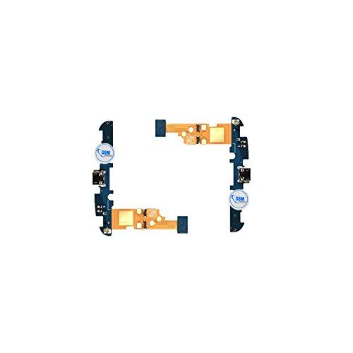 dock-connector-ladebuchse-charger-charging-flex-usb-fr-lg-google-nexus-4-e960-itreu
