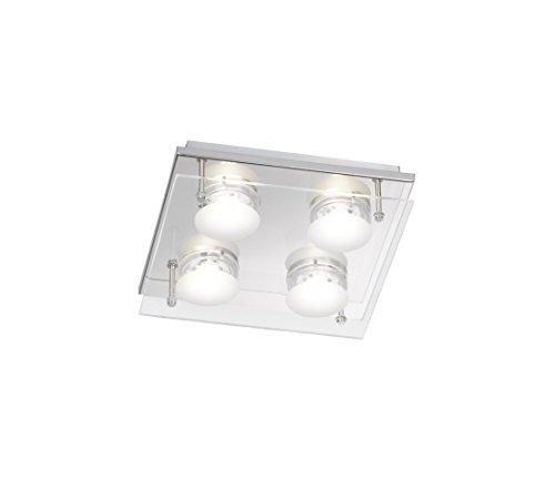 schicke-deckenleuchte-in-chrom-zeitlos-22w-230v-deckenlampe-aus-metall-fur-wohnzimmer-schlafzimmer-f