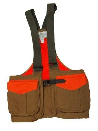 boyt-harness-wc120-waxed-strap-vest-m-l-by-boyt-harness