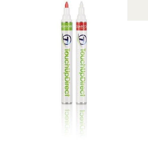 chevrolet-cobalt-automotive-touch-up-paint-ecopen-bright-silver-wheel-9967-premium-package