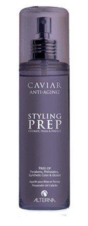 Alterna - Caviar Styling Prep - Linea Anti Aging - 200ml