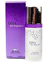 UTC DNA Parfum de toilette Parfum 55ml