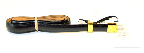 collection-by-john-lewis-smart-skinny-leather-belt-black-size-medium