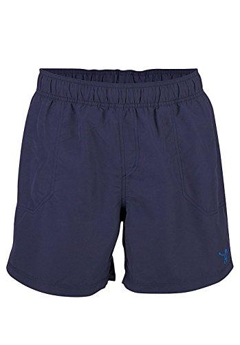 chiemsee-herren-swimshorts-gregory-blau-peacoat-l-2060800