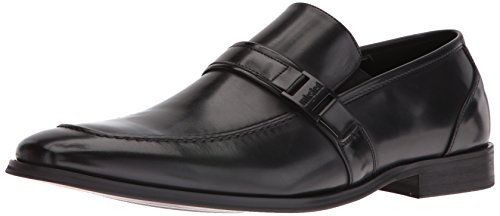 kenneth-cole-unlisted-mens-mu-stash-slip-on-loafer-black-115-m-us