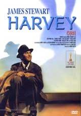 Preisvergleich Produktbild HARVEY (1950) Alle Region