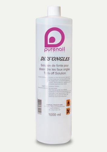 acetona-pura-en-1000-ml-para-unas-falsas-en-gel-uv-o-esmalte-permanente