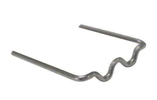 astro-pneumatic-tool-7600m-m-di-stile-staple-per-lutilizzo-con-no7600