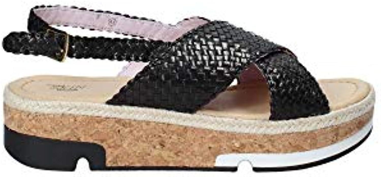 Mr.   Ms. Stonefly 110501 Sandalo Donna Elaborazione fine moderno Beni diversi | Bella Ed Affascinante Della  | Scolaro/Signora Scarpa
