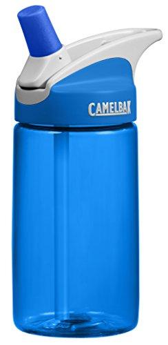 camelbak-kids-eddy-water-bottle-blue-one-size