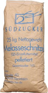 melasseschnitzel-25-kg