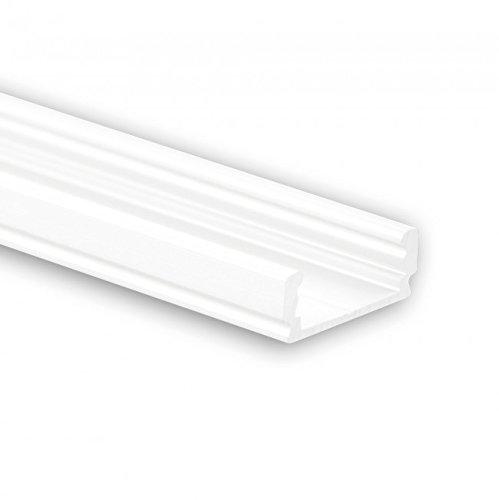 profilo-barra-in-alluminio-con-rivestimento-in-polvere-bianco-anser-2-metri-per-strisce-led-copertur