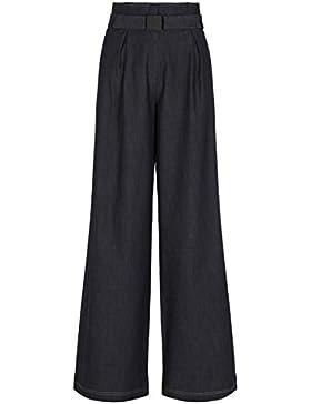 N°21 Pantalón - para Mujer