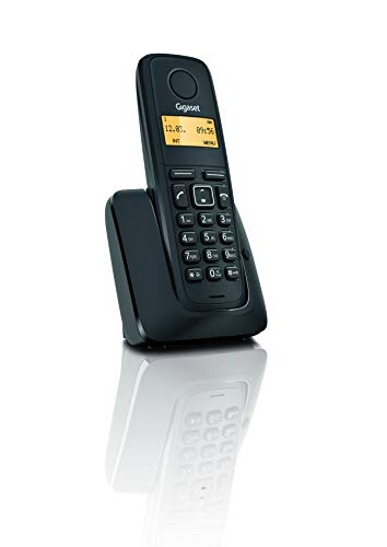 Gigaset A120. Teléfono inalámbrico