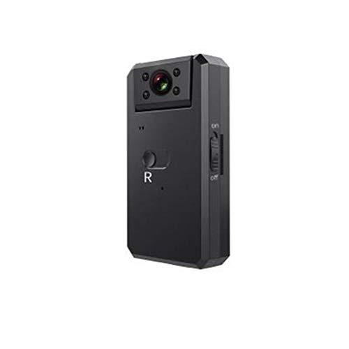 DEPTH Mini Kameras Security Mini Kamera 4K HD Remote Home WiFi Wireless Weitwinkel, Verdeckte Kleine Kindermädchen Kamera Mit Nachtsicht Und Bewegungserkennung Videorecorder Gprs-tv