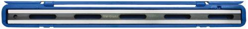 SW-Stahl Haarlineal, 72305L