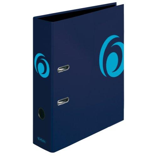 herlitz-11253580-motivordner-maxfile-a4-8-cm-fresh-colour-blau