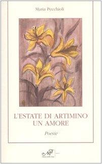 Come leggere la poesia italiana del Novecento: Saba, Ungaretti, Montale, Sereni, Caproni, Zanzotto