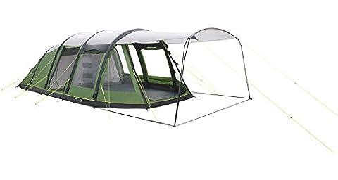 Outwell Roswell 6A 6-Personen-Zelt