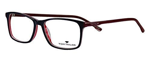 Tom Tailor Kunststoff Fassung 60463-415