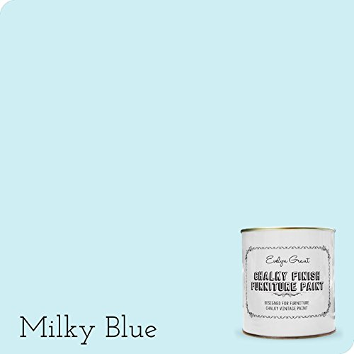 evelyn-grant-chalky-finish-furniture-paint-05l-milky-blue