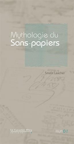 Mythologie du Sans-Papiers
