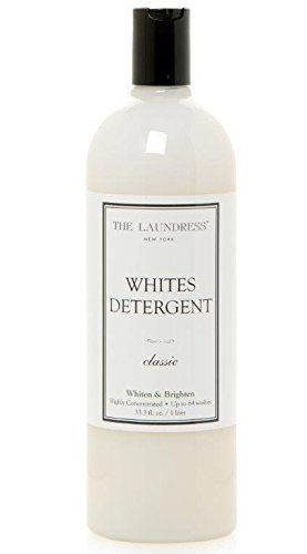 the-laundress-blancos-detergente