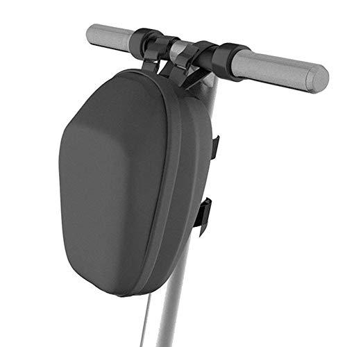 Scooter Tasche,Elektro Scooter Lenkertasche wasserdicht Elektro Roller Tasche für Xiaomi M365 Scooter Segway Fahrrad Cityroller