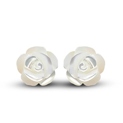 fashmond-boucles-doreilles-fleur-rose-blanche-argent-fin-925-et-nacre-idee-cadeau-anniversaire
