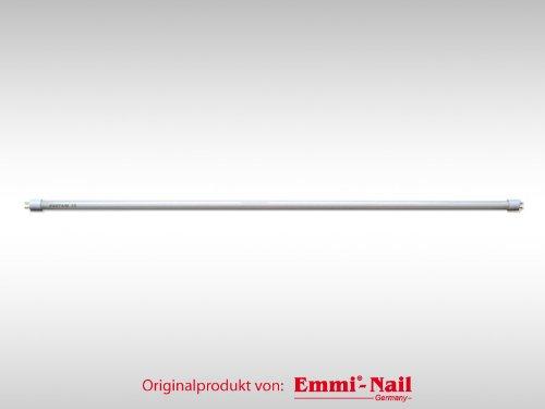 Emmi-Nail 95515 Tube de rechange lumière froide 20 W