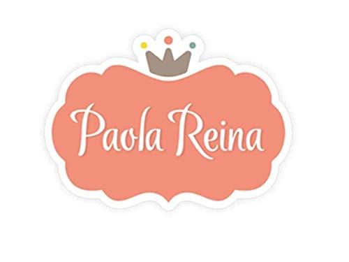 Paola Reina Ropa muñeca (Pijama Amigas) 32 cm, 53201