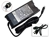 #8: DELL 19.5V 3.34A 65W Adapter for Dell Inspiron 13 7000 Series 2-in-1, Dell Inspiron 15 7000 Series 2-in-1 Touch.