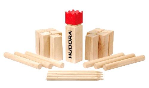 HUDORA - Wikingerspiel - 76459