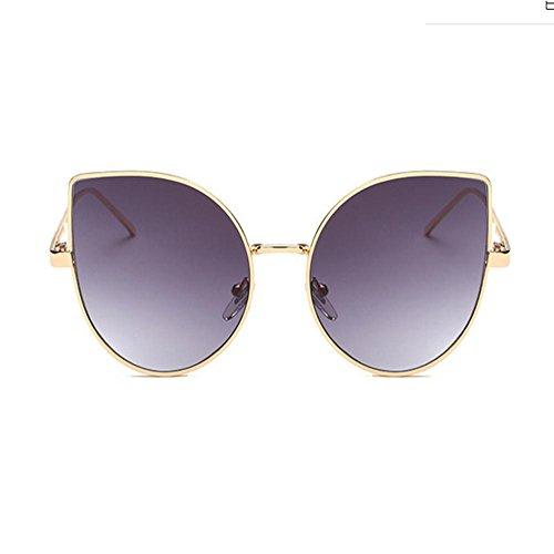 peng-occhiali-da-sole-occhio-di-gatto-occhiali-da-sole-di-moda-femminile-aliexpress-personalita-sole