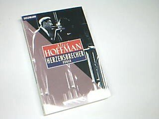 Herzensbrecher : Roman. Goldmann Taschenbuch 43132. 3442431328. (43132)