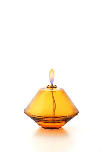 lampada-design-aki-in-cistallo-di-bohemia-grande-colorate-e-soffiate-artigianalmente-illuminazione-d