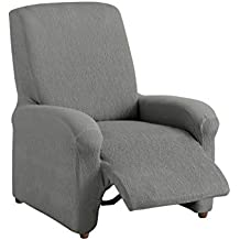 Amazon Fr Housse Fauteuil Relax
