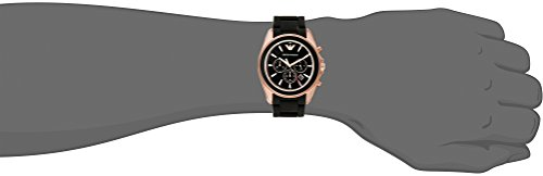 Emporio-Armani-Herren-Uhren-AR6066