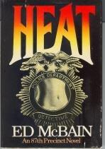 heat-an-87th-precinct-novel