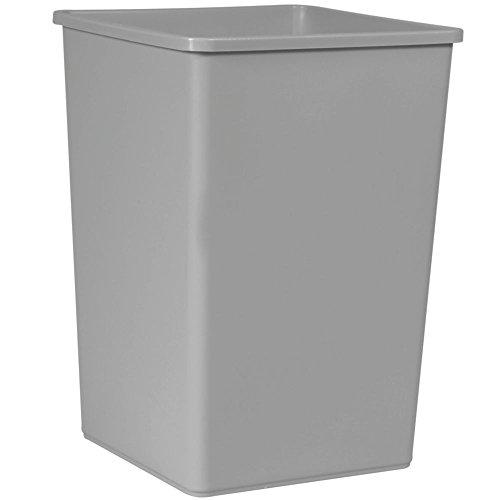 rubbermaid-commercial-products-fg395800gray-132-l-poubelle-carree-intouchable-gris