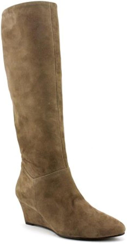marc fisher wo  vérifie vérifie vérifie le cuir orteil knee high bottes mode b00hs7ev6m parent   Extravagant  02ae60