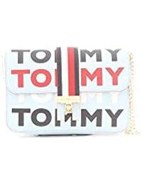 Tommy Hilfiger AW0AW06874 Bolsas Mujer