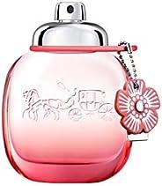 Floral Blush by Coach - perfumes for women - Eau de Parfum, 90ml